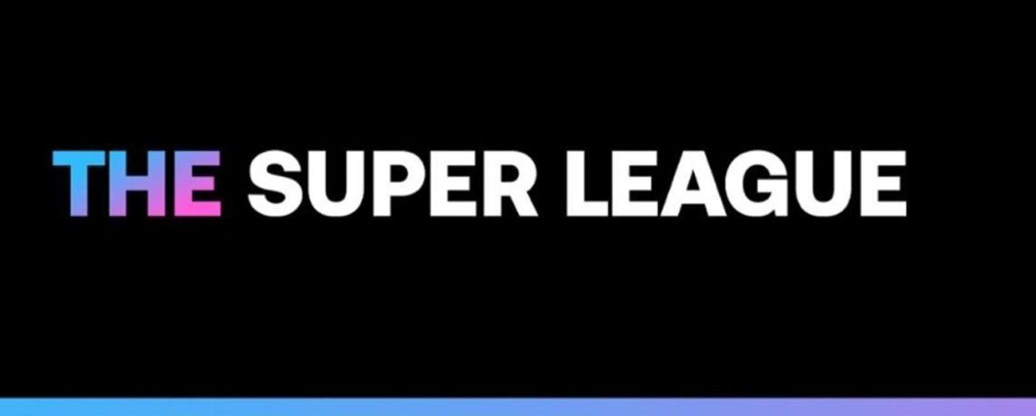 La Superlega è ufficiale: composizione e rischi per le attuali federazioni
