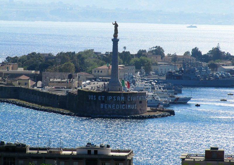 Messina, continua l'iniziativa della Family Card adottata dall'amministrazione