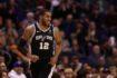 Aldridge si ritira: ripercorriamo la carriera di una leggenda NBA