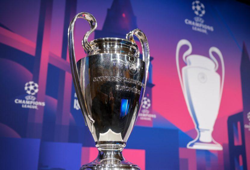 Fallita la Superlega, ecco la nuova Champions: cosa cambierà dal 2024