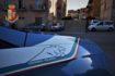 """Catania, arrestato un """"uomo"""" per violenze nei confronti della moglie"""