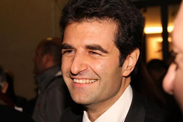 Giuseppe Berretta nominato da Andrea Orlando esperto al Ministero del Lavoro