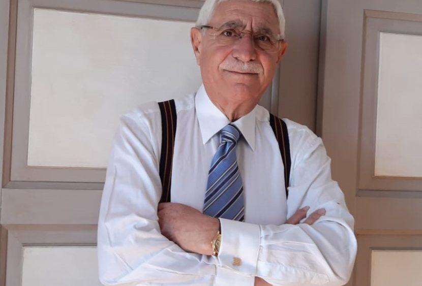 """Noi albergatori Siracusa: """"il turismo riparte, noi stiamo a guardare"""""""