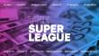 JP Morgan investirà sulla Superlega: uno schiaffo ai tifosi o la risposta all'ipocrisia UEFA?