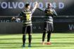 Serie A: occasioni casalinghe per Inter e Juve, il Milan di scena al Tardini