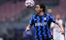 Serie A, top & flop: l'Inter resta a +11 grazie a Darmian, vincono tutte le big