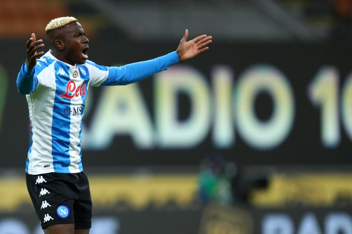 """Fantacalcio, """"lo schiero o no?"""": i consigli per la 31esima di Serie A"""