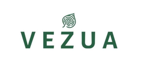 Vezua, il marketplace che crea foreste con i ricavi si prepara all'internazionalizzazione