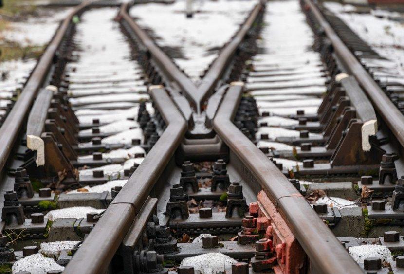 Raddoppio tratta ferroviaria Messina-Catania: «Grande investimento, e i tempi…»
