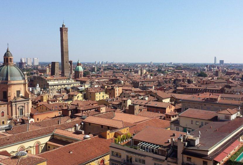 Trasferirsi a Bologna, perchè farlo e come trovare casa in affitto
