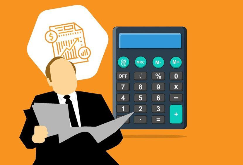 Chi è il commercialista telematico e quali vantaggi offre a professionisti e piccole imprese