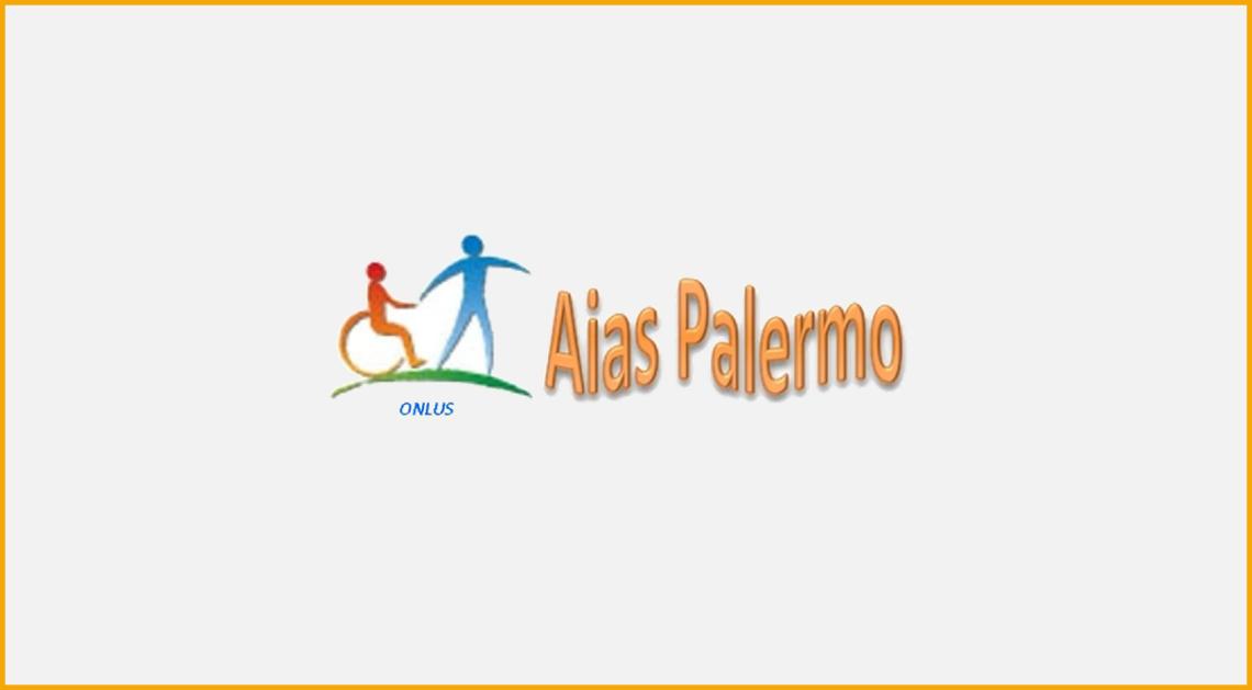 """Il Presidente dell'AIAS Palermo: """"abbiamo denunciato subito i maltrattamenti"""""""