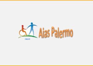 Il Presidente dell'AIAS Palermo: