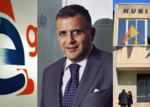 Calcio Catania, Cacopardo tra Agenzia delle Entrate e Mascalucia: