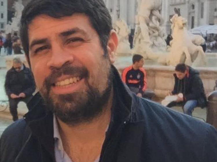 Catania, il consigliere Cardello propone stalli per la sosta a chi si vaccinerà nelle farmacie