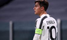 """Fantacalcio, """"lo schiero o no?"""": i consigli per la 30esima di Serie A"""