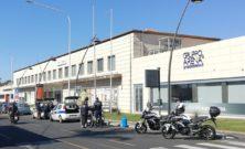 Polizia Municipale: controlli della viabilità con centinaia di infrazioni rilevate