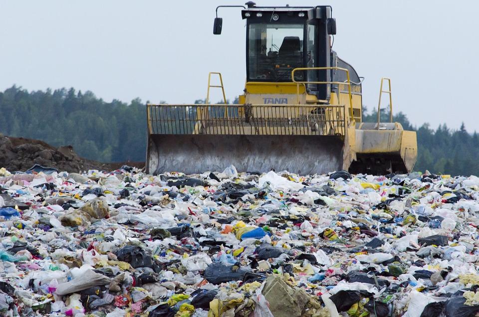 """L'on. Laccoto (IV): """"Provvedimenti immediati per evitare l'emergenza rifiuti"""""""