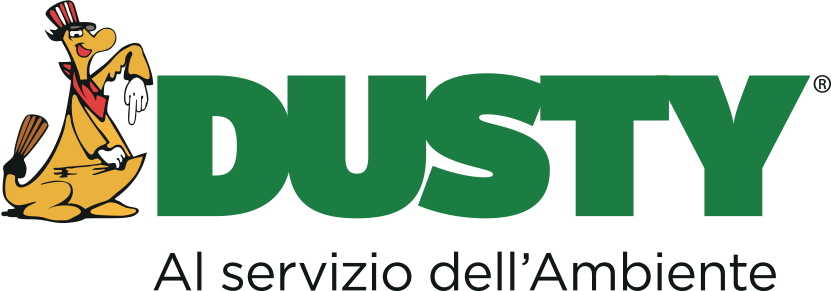 """Catania, Dusty: """"gara rifiuti antieconomica,  non garantita copertura costi"""""""