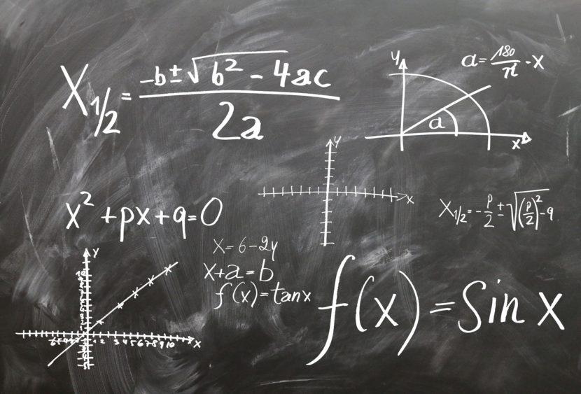 Matematica e gaming: l'importanza dei numeri