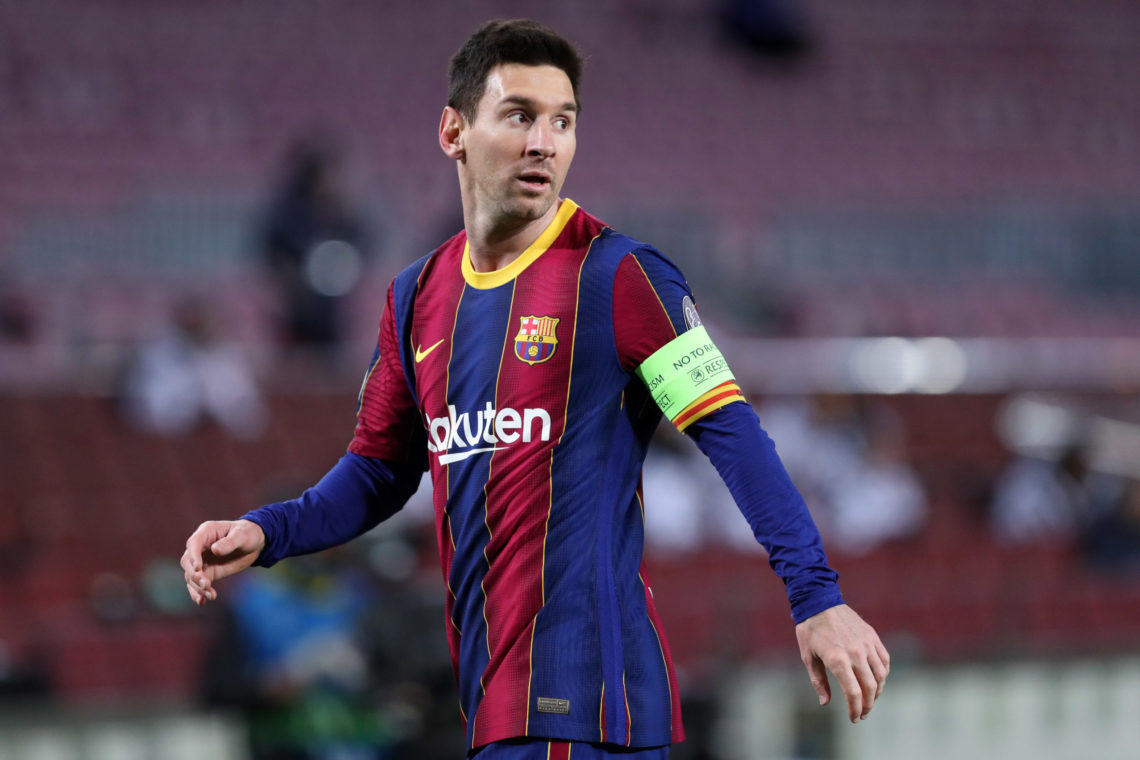 La Liga: Real e Barcellona tengono il passo dell'Atletico, flop Villarreal