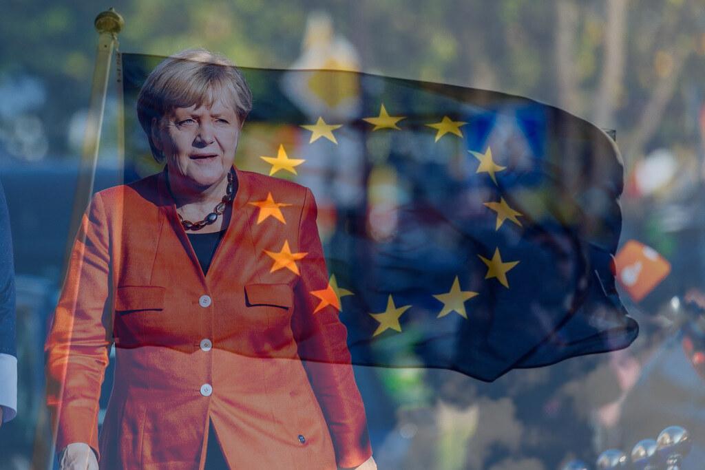 Dalle elezioni in Germania passa il futuro dell'Europa intera