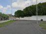 """Zingale (IV municipio Catania): """"riqualificare il parcheggio scambiatore di Largo Abbeveratoio"""