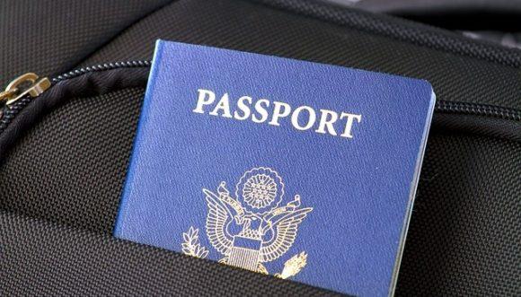 Arriva il Passaporto Sanitario: segnale di incoraggiamento per la ripresa del turismo