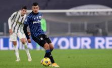 """Fantacalcio, """"lo schiero o no?"""": i consigli per la 32esima di Serie A"""