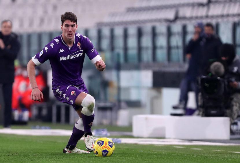 """Fantacalcio, """"lo schiero o no?"""": i consigli per la 33esima di Serie A"""