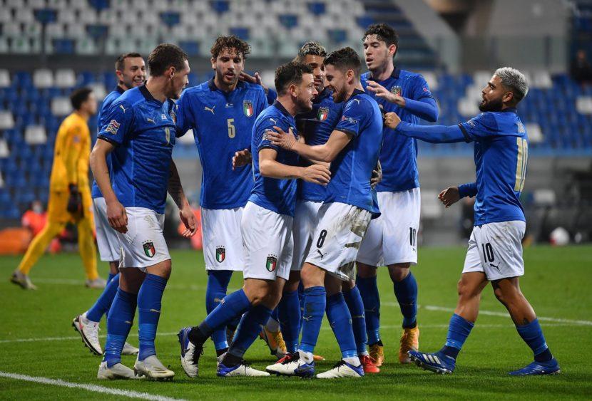 Euro 2020: tutto quello che c'è da sapere sul girone A