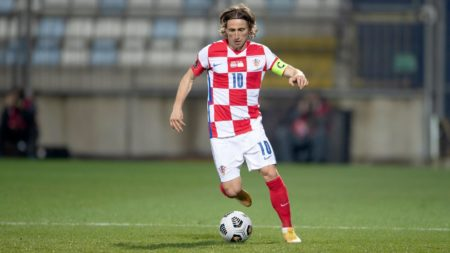 foto profilo Facebook Croazia