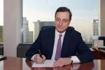 Draghi: da domani coprifuoco alle ore 23. Riaperture in vari settori