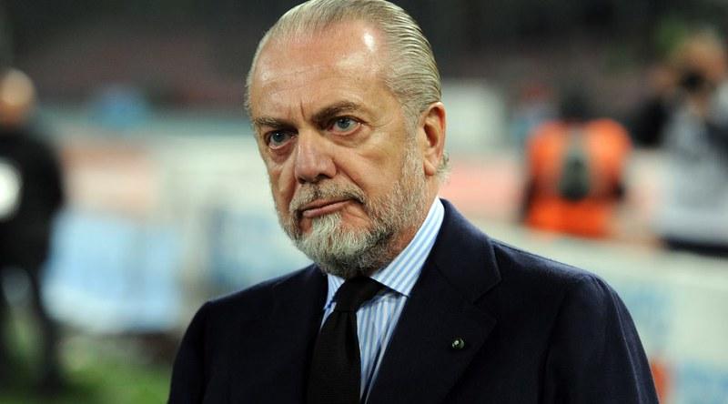Napoli, salta la trattativa con Conceiçao: non sarà lui il prossimo allenatore