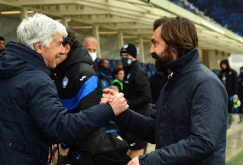 Coppa Italia: vince la Juventus, Kulusevski e Chiesa decisivi