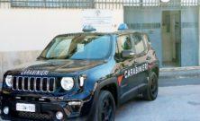 """Arrestato esponente del clan """"Morabito"""": dovrà scontare una pena di oltre 18 anni"""