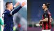 Serie A, Juve-Milan infiamma il turno: una sfida che vale la Champions