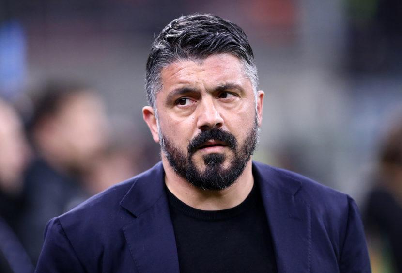 Serie A, Fiorentina: è Gattuso il prescelto di Commisso