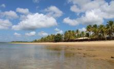 Estate in Brasile: tutto quello che c'è sapere per andarci in vacanza