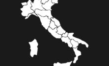 Covid, regioni in zona bianca: ecco cosa c'è da sapere