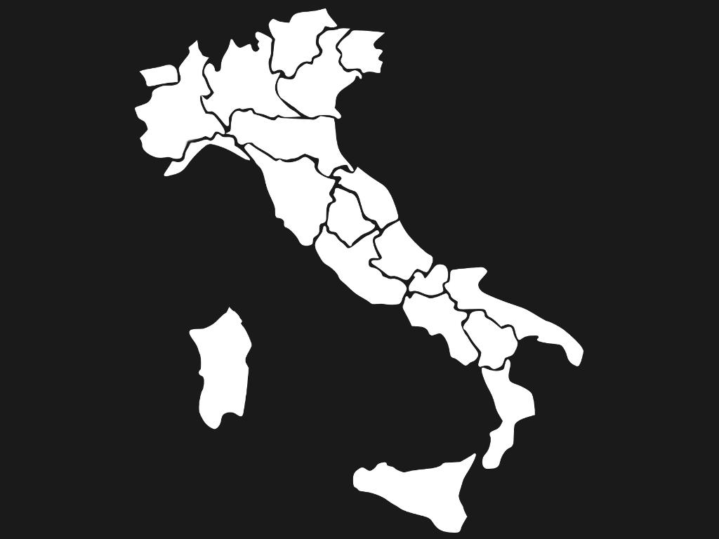 Covid, l'Italia resta zona bianca: vediamo alcuni dettagli