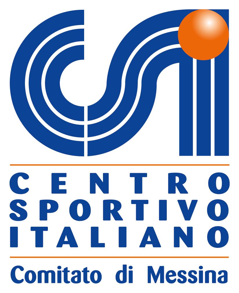 """Sport, al via il """"Memorial Dejan Drago"""" organizzato dal CSI Messina"""