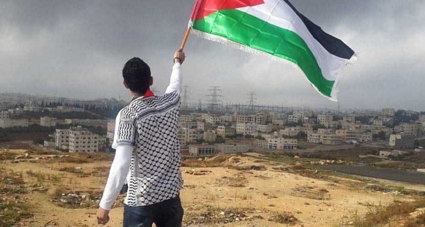 Israele e Palestina: tutto ciò che dovete sapere sul conflitto