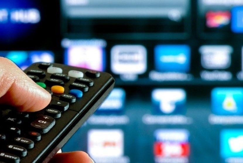 Catania, Polizia contro lo streaming illegale: 1,5 milioni d'utenti oscurati