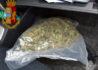 Adrano (CT), sfugge ad un controllo di Polizia: arrestato, aveva occultato della droga