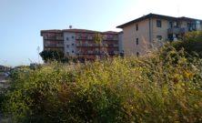 """Erio Buceti: """"piste ciclabili nelle aree relitto del IV municipio a Catania"""""""