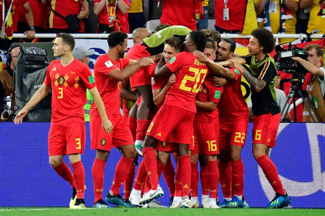 Euro 2020: tutto quello che c'è da sapere sul girone B