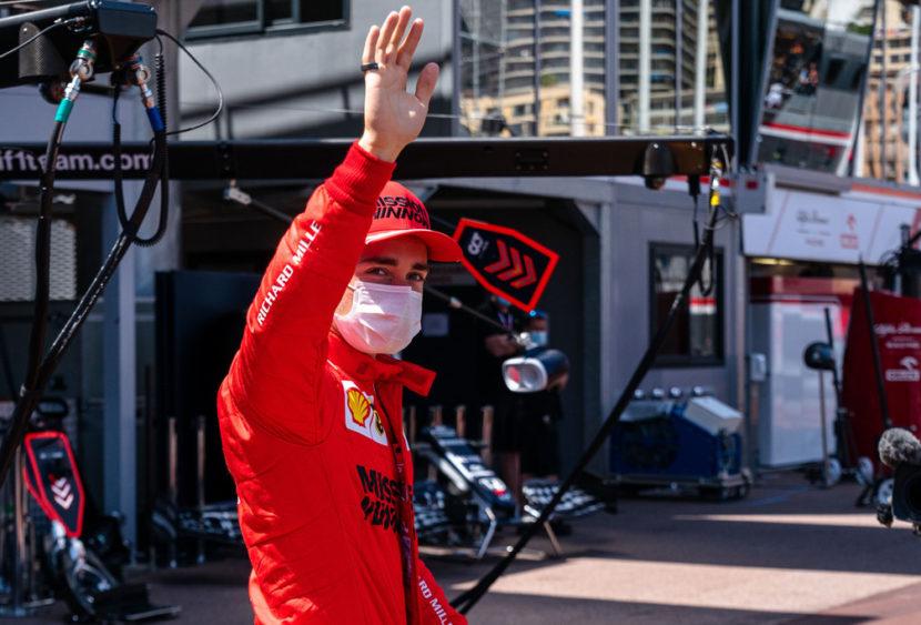 F1, pagelle di Monaco: Leclerc gioie e dolori, Verstappen vince nella noia