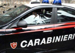Bologna, donna ridotta in schiavitù da una famiglia: arrestati VIDEO