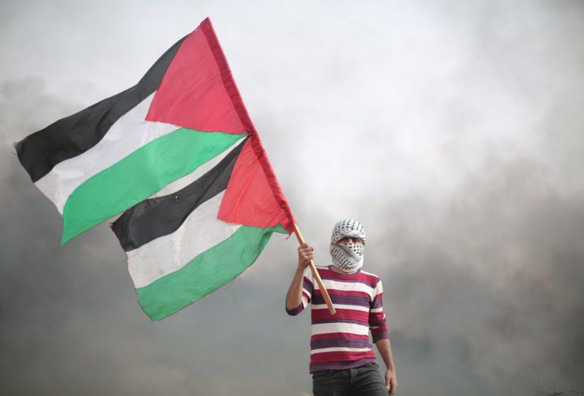 L'Onu con la Palestina, gli Stati Uniti: «L'Israele ha il diritto di difendersi»